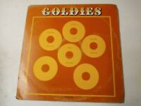Goldies-Various Artists Vinyl LP