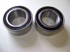 BOTH REAR WHEEL BEARINGS TRX700XX TRX420 TRX500 FA5 FA6 FA7 91051-HP6-A01 K185