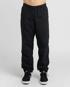 Nike M NK SB Novelty Track Pants