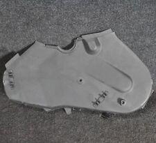VW Golf VII Variation Protection Cover Timing Belt 04L109107E 2014