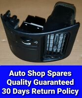 Toyota Corolla 1994-1999 Vent With Cluster Light Switch Trim