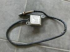 Lambdasonde Noxsensor Nox Sensor Mercedes A0009050108 Mercedes-benz