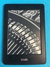 "Amazon Kindle Paperwhite 5 (5. Generation) 2GB, 3G Version + WLAN, 15,2 cm (6"")"