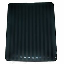 Hama Stripes Protective Cover for Apple iPad
