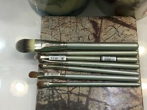 Sephora Platinum Professionnel Makeup Brush - Round Handle (You Pick) BNWT