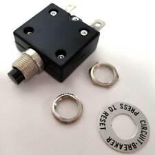 Generac 075207A Guardian Circuit Breaker 075207A