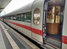 Deutsche Bahn 15€ Rabatt mit eCoupon, bis 18.09.2020, PP Freunde, Blitzversand