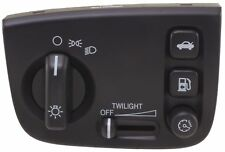 Headlight Switch-DHS Wells SW6149 fits 00-01 Cadillac DeVille