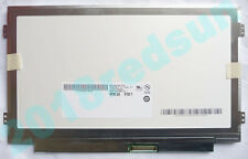 "NEW A+ 10.1"" LCD Screen LED panel Display FOR Acer Aspire One D255E-13DQkk"