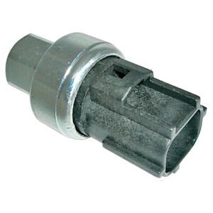 Omega Environmental Technologies MT0467 A/C High Side Pressure Switch