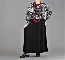 Jupes pour femme Taille 56 | eBay