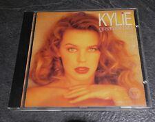 Album Kylie Minogue - Greatest Hits 1988 - 1991