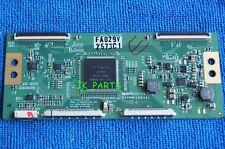 ORIGINAL T-con board 6870C-0358A V6 32/42/47 FHD 120Hz, Used in good condition.