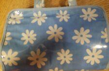 Avon Daisy Cosmetic Bags