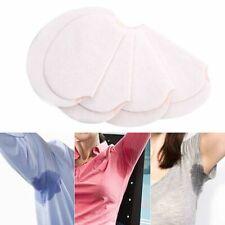 Cotton Pad Armpit Stop Sweat Disposable Absorbing Anti Perspiration Cotton 2pcs