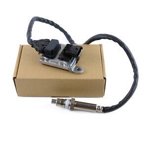 Nox Sensor for Volvo Truck D11 D13 D16 Mack MP8 #22303391 NEW