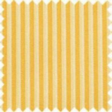 Outdura® Seaside Buttercup 7203 Outdoor Furniture Fabric by Yardage