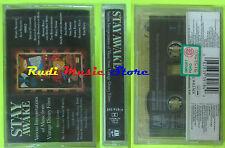 MC STAY AWAKE SIGILLATA SEALED SOUNDTRACK suzanne vega tom waits cd lp dvd vhs