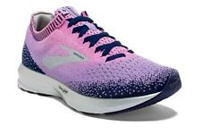 BROOKS LADY LEVITATE 2 LILAC - RRP £139.99