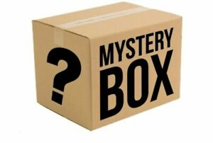 Hypebeast Box