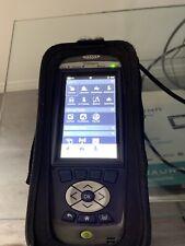 VIAVI ONX620 OneExpert HFC TesterNBN Approved Viavi ONX-620V CATV Tester