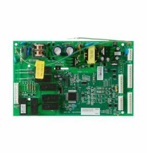 OEM GE WR55X26733 Refrigerator Control Board