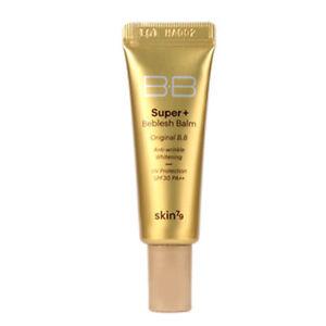 SKIN79 Super Plus Beblesh Balm Original Gold BB (SPF30/PA++) 7g - UV Block