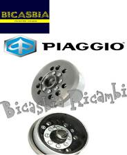 584689 - Original Piaggio Rotor Flywheel Gilera 180 200 Runner Vxr