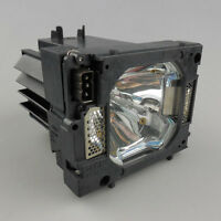 Replacement Lamp POA-LMP124 W/Housing for EIKI LC-X85 Projector