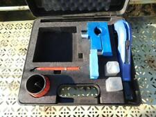 Legris Transair Pipe Assembly Toolkit 16.5 / 22mm