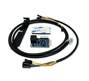 Pi-KVM ATX Controller Module Kit