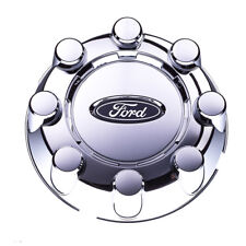 c125a153cd5 2008-2010 Ford F250 F350 Super Duty Front OR Rear Wheel Center Cap Hub Cover