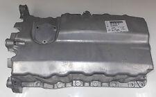 NEW GENUINE VW GOLF PASSAT SEAT LEON 1.9 2.0 TDI ENGINE OIL SUMP 038 103 601 AK