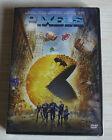 DVD PAL FILM PIXELS NEUF SOUS CELLO ZONE 2