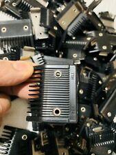 Wahl Classic No.1 3mm Clipper Guard Comb Metal Back Skin Fade Barber Shop🌹