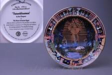 Tutankhamun 6731 A D 20 cm Bradex - ägyptische The Power of Ancient Egypt