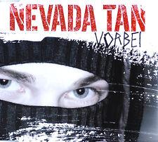 Maxi CD-Nevada tan-Fini - #a2382