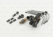 Lambda Sensor 0258007363 Bosch Oxygen 07C906262CD 07L906262E 1K0998262AA 17363