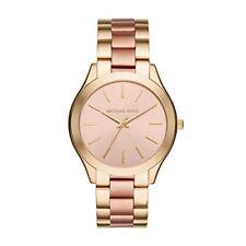 Relojes mujer Michael Kors Mk3493