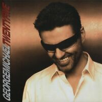GEORGE MICHAEL - TWENTY FIVE 2006 UK 2 CD SET