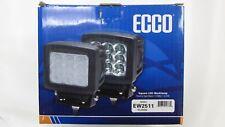 Ecco EW2511 LED Light
