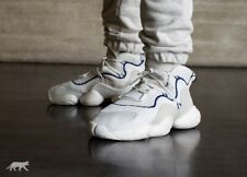 quite nice f0ca9 4952c Adidas Originals Crazy BYW LVL I Boost Your Wear Basketball New CQ0992 size  13