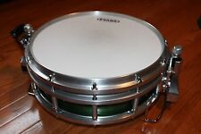 Custom Pearl FFX Piccolo Marching Snare Championship Maple FFXM1412