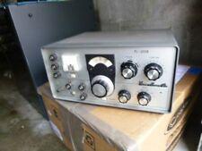 radioamateur yaesu FL 200B