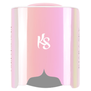 Kiara Sky Beyond Pro Rechargeble LED Lamp Vol. II - Unicorn
