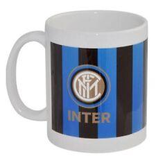 Tazza Originale Inter Internazionale nerazzurra Ufficiale confezione regalo MUG