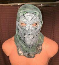 Doctor Doom Mask Products For Sale Ebay