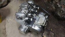 1974 Honda CB550K0 CB 550 K0 HM187. Engine motor good compression