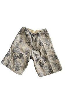 tommy bahama shorts mens medium