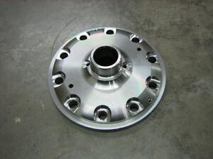 "9"" Ford Billet Steel Trac-Lock Posi Hat - 9 Inch - NEW"